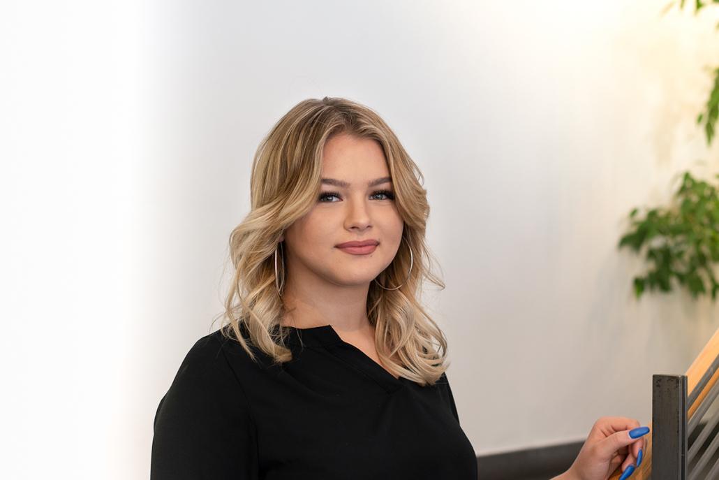 Olga Bukina